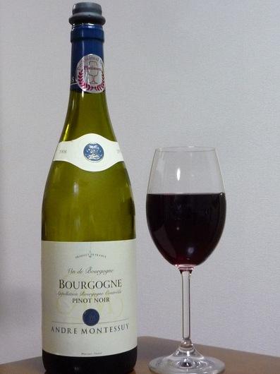 120207赤ワイン.JPG