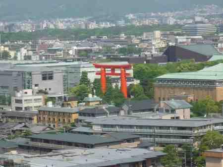 392ウェスティン京都6.jpg